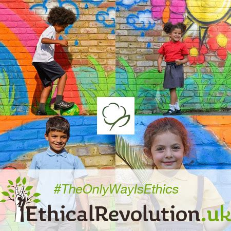 97834 Eco Coupon Code by 15 Ecooutfitters Coupon Code Ethical Revolution