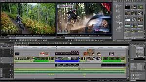 Cut Video Online : edius pro 7 grass valley a belden brand ~ Maxctalentgroup.com Avis de Voitures