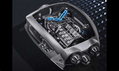 Read the watchmaker help section to know more about how to use the app and it's benefits over the samsung gwd watch faces. Bugatti Chiron Tourbillon watch showcases the art of ...