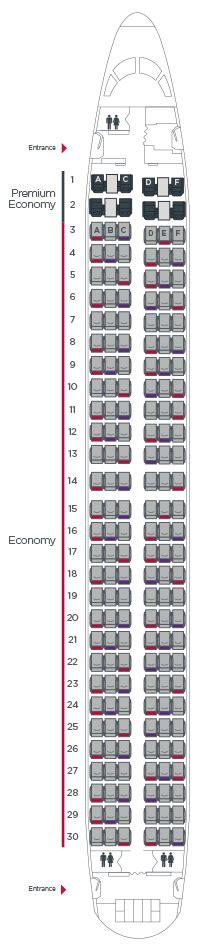 Boeing 737-800 | Virgin Australia