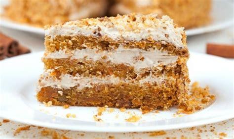 Ricette dolci Detto Fatto: la torta Saint Honorè di Michel