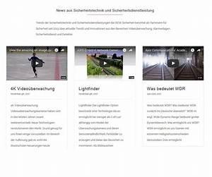 Jobs Marketing Karlsruhe : desk sicherheit desk sicherheitsdienst karlsruhe sicherheitstechnik fachbetrieb karlsruhe ~ Pilothousefishingboats.com Haus und Dekorationen