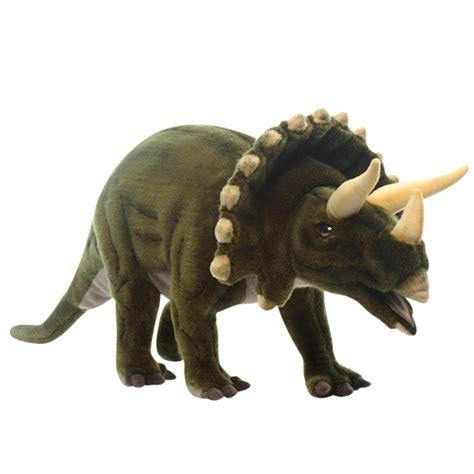 dessins en couleurs  imprimer triceratops numero