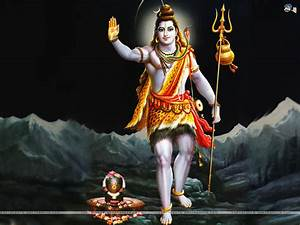 Lord Shiva: Lord Shiva wallpaper 03