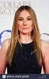 Rosie Marcel High Resolution Stock Photography and Images ...