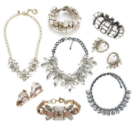 Chic Fall And Winter 20142015 Fashion Accessory Trends