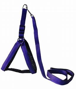 Pet Centre Purple Dog Harness  Buy Pet Centre Purple Dog