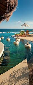 pedregal cabo san lucas travel pinterest surf With best honeymoon resorts in cabo san lucas
