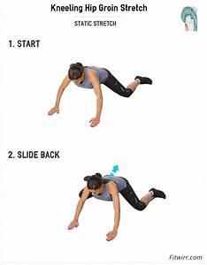 Hip Flexor Ache While Stretching – Hip Flexor Remedy