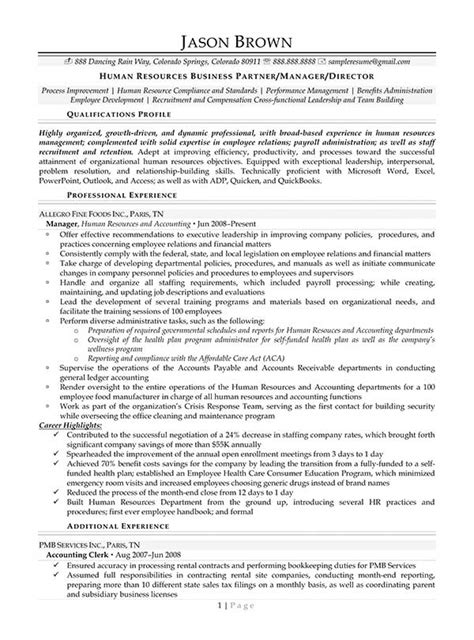 1 hour resume writing services professional resume writer services bus driver resume