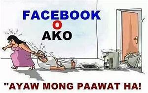 Collections of Pinoy Tagalog Jokes and Funny Quotes ...