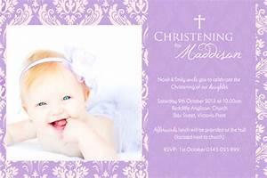 Christening Background For Baby Girl Plain | www.imgkid ...