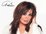 Heritage Event with Marie Osmond August 10 - Heritage ...