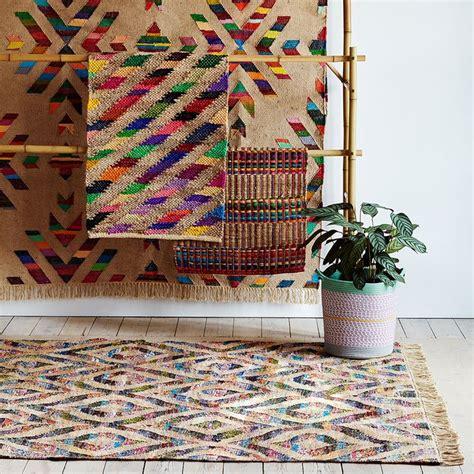 1000 id 233 es sur le th 232 me tapis couloir sur tapis contemporain couloir et tapis