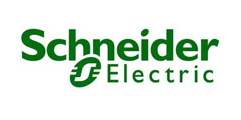 Schneider Electric - Power Solutions