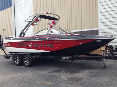 Malibu Boats Weight by Malibu Boats For Sale In Missouri