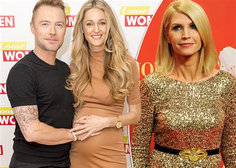 storm keating    dig  ronans  wife