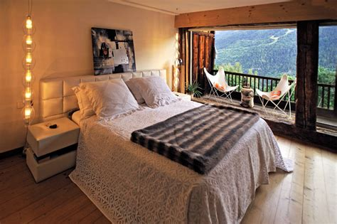 chambre d hote chalet chambre d hote tignes affordable jpg render with chambre