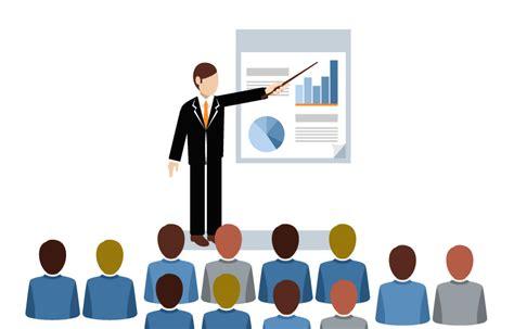 si e social crea presentaciones impactantes y eficaces marketing