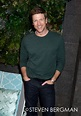 The Young and the Restless' Burgess Jenkins Bids Fans ...