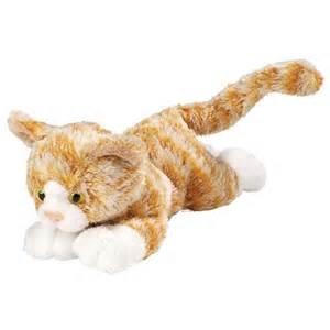 stuffed animal cats stuffedanimals plush republic toys stuffed