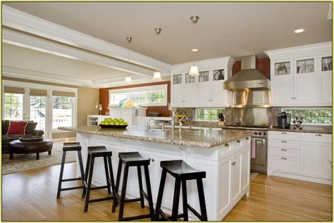 home decor black undermount kitchen sink commercial