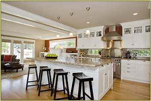 home decor black undermount kitchen sink commercial With kitchen cabinets lowes with hilton head wall art