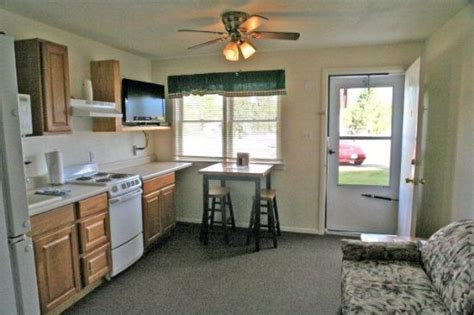 cheap motels with kitchens kitchenettes picture of pioneer motel rv park challis