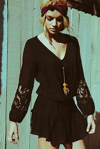 taylor swift transparent related keywords taylor swift With robe boheme noire