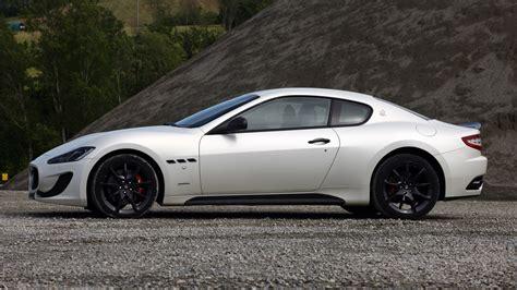 Review Maserati Granturismo by 2017 Maserati Granturismo Review Top Gear