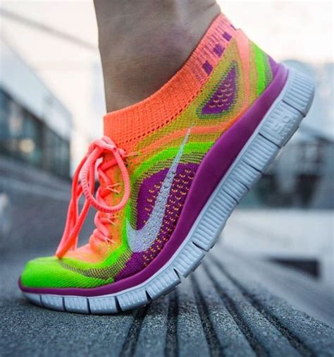 neon color shoes nike running shoes for neon colors graysands co uk