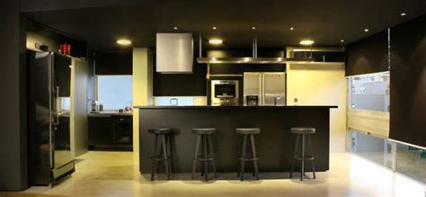 bachelor pad ideas photo guide  design essentials