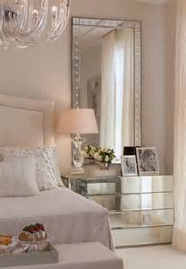 Home Design Bedroom Quartz Luxury Rooms For A Stylish Home In 2016 Room Decor Ideas