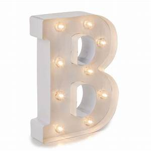 darice 02978 5915 780 lighted letters and symbols With darice marquee letters white