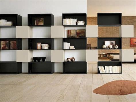 Libreria Prezzi by Librerie Componibili Modelli Caratteristiche E Prezzi