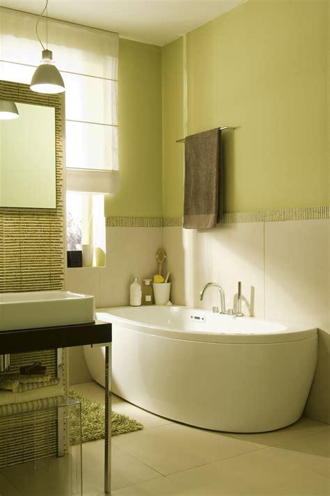 arredo casa fai da te 7 soluzioni salvaspazio per arredare il bagno fai da te