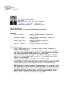 sle cv of cashier sales associate resume sales associate salon spa fitness jpg sle resume for retail sales