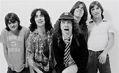 » Of Balls and Short Australian Men: A Nuanced Guide to AC/DC