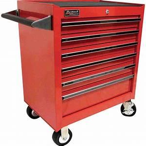 Metal Tool Storage Cabinet - Decor IdeasDecor Ideas