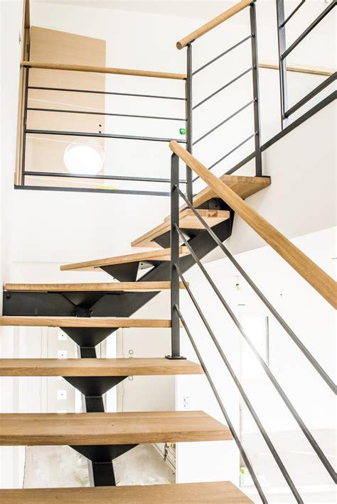 re d escalier en inox rambarde escalier bois 28 images rambarde bois escalier 20170808230619 arcizo rambarde