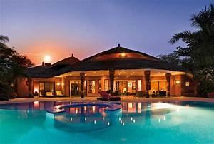 dans quelle piscine aimeriez vous passer vos vacances With location maison avec piscine marseille 1 26 maisons de reve avec piscine