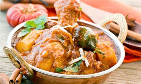 maharaja cuisine indian cuisine maharaja indian cuisine livingsocial