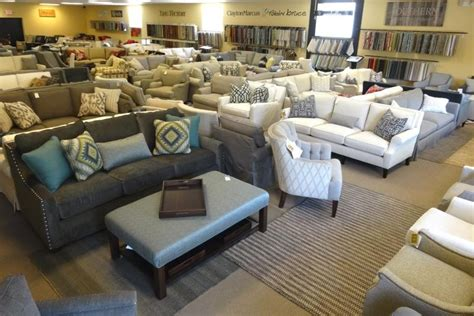 Upholstery In Birmingham Al top 10 sectional sofas at birmingham al sofa ideas