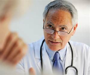 Physicians Mailing & Email Lists - AccurateLeads