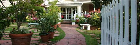 sonoma wine country lodging sonoma best bed and