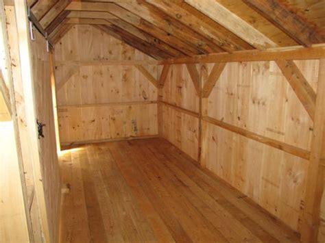 sled shed jamaica cottage shop