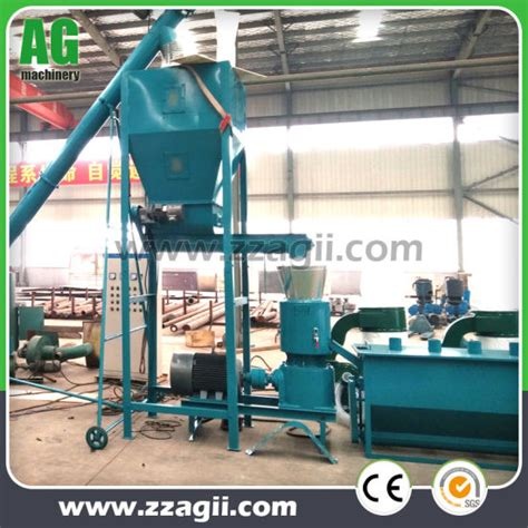 china poultry pellet feed processing machine small feed mill plant for cow pig chicken china china poultry pellet feed processing machine small feed mill plant for cow pig chicken china