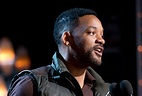Will Smith on fame, fortune and watches – FHH Journal