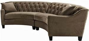 Buy curved sofa online small curved sectional sofa for Curved sectional sofa amazon