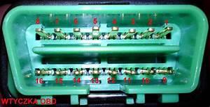 F8d6b0f Obd Socket Wiring Diagram